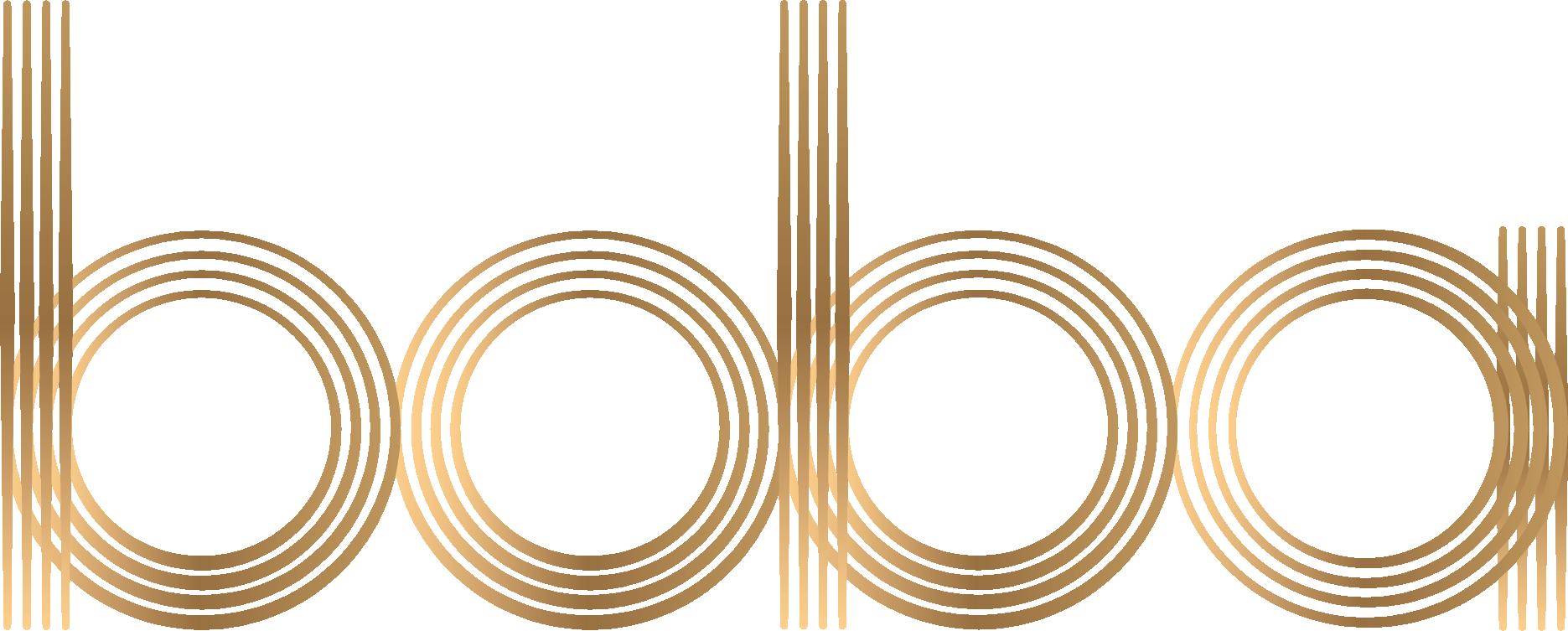 Boba Design